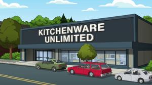 Kitchenwareunlimited.png
