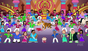 Bollywood Style.png