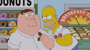 HOMER PETER PRESS hires2.jpg