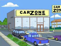 Carzone.jpg