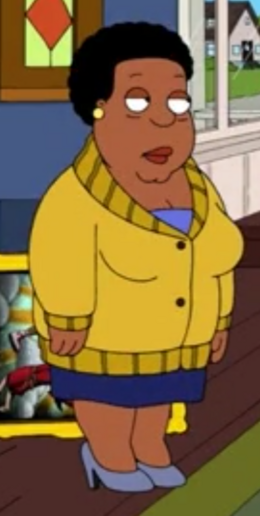 Cookie Brown.png