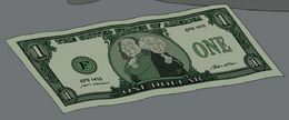 Misprinted Dollar.png