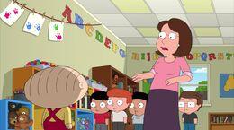 Teacher Gasp Stewie Herpes.jpg