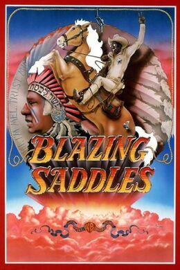 Blazing Saddles.jpg
