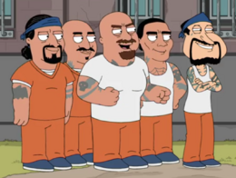 MS-13.png