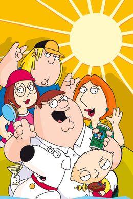 Family Guy Season 2.jpg