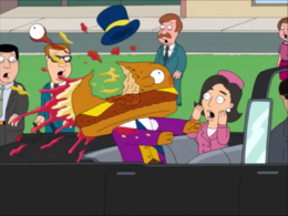 Mayor McCheese Dies.png