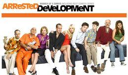 Arrected Development.jpg