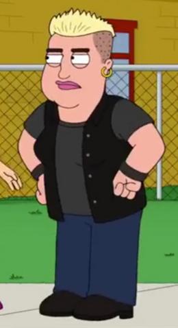 Lesbian.png