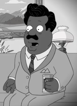1950's Cleveland.png