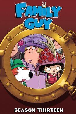 Family Guy Season 13.jpg