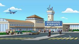Quahog Airport.png