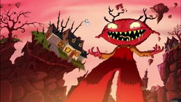 Devil Stewie Helly House.png