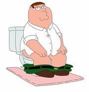 Peter Pooping.jpg