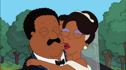 Cleve and Don Smoochin'.png