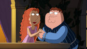 Peter and Lois are in love with each other.jpg