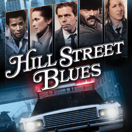 Hill Street Blues.jpg
