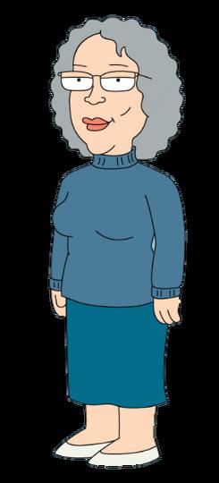 Mammy Walker.png