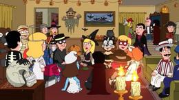 Halloween on Spooner Street.png