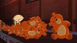Stewie's Gotta Save Rupert.jpg