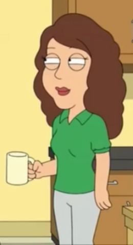 Mrs. Brittle.png