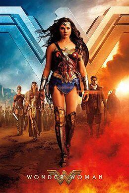 Wonder Woman Movie.jpg