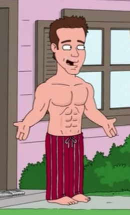 Hot Shirtless Ryan Reynolds.png