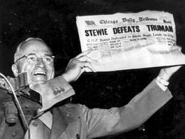 Stewie Defeats Truman.png