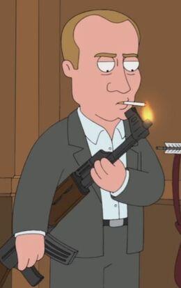Badass Putin.jpg