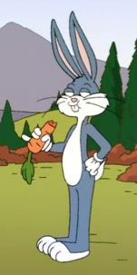 Bugs Bunny.png