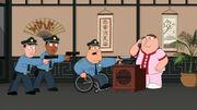 Peter Runs an Illegal Chinese Restaurant.jpg