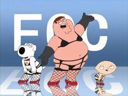 The FCC Song.jpg