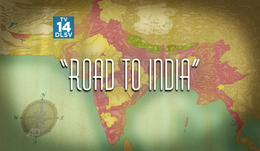 Road to India.png