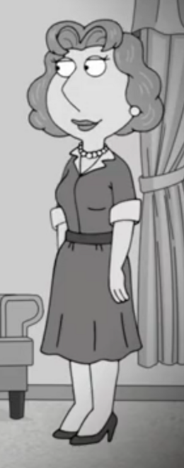 1950's Lois.png