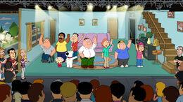 Inside Family Guy.jpg