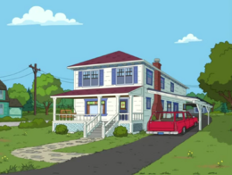 The Brown-Tubbs House (Family Guy).png