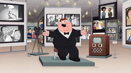Family Guy Through the Years.png