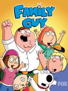 Family Guy Season 18.jpg