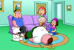 Peter is Drunken Silly.jpg