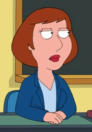 Mrs. Donovan.png