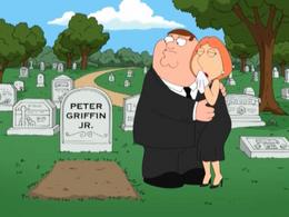 Peter Junior's Funeral.png