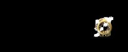 The Bachelor usa logo.png
