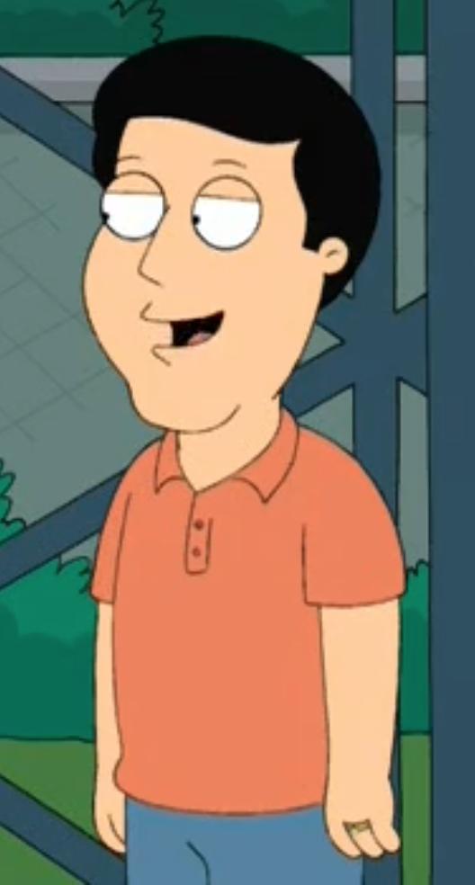 Doug (Prick Up Your Ears)