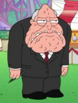 Frowning Cheney.png