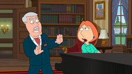 Lois Wapping at Carter.jpg