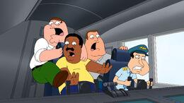 Passenger Fatty-Seven.jpg