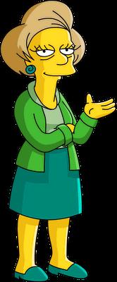 Mrs. Krabappel.png
