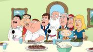 Family Guy Guys