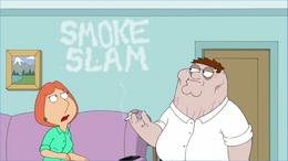 Smoke Slam.png