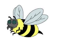 Mayor Bee
